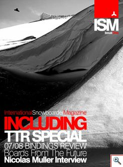 ism20cover20final.jpg