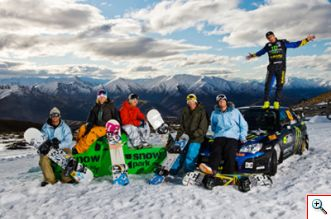rallycar_snowboard_group_photo.jpg