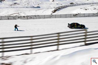 rallycar_snowboard_session3.jpg